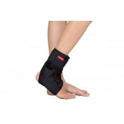 Ankle Brace Large