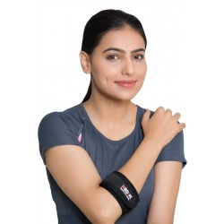 Neoprene Tennis Elbow Universal