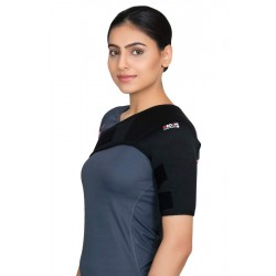 Neoprene Shoulder Support Large