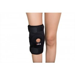 NEOPRENE HINGE  KNEE SUPPORT