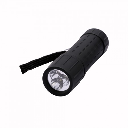 Attachment for Walking Stick (Torch)