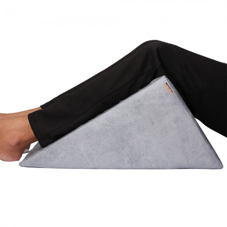 Bed Comfort Wedge