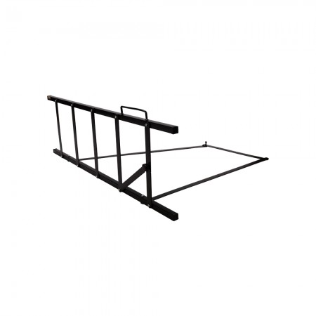 BED SIDE RAIL LARGE