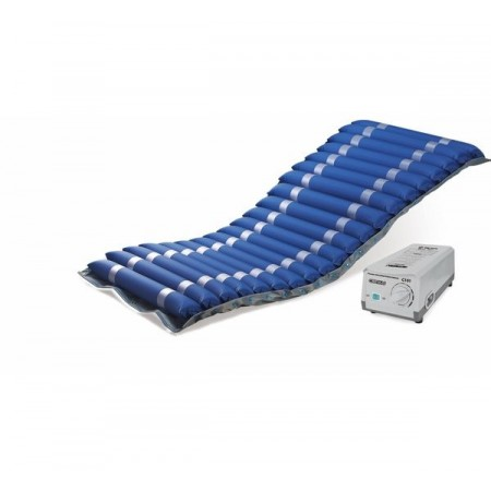 Premium Alternating Pressure Mattress