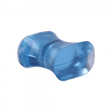 Gel Toe Spreader (Std) - Pair