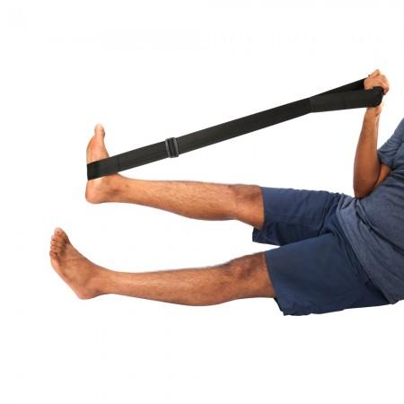 Leg Lifter Belt