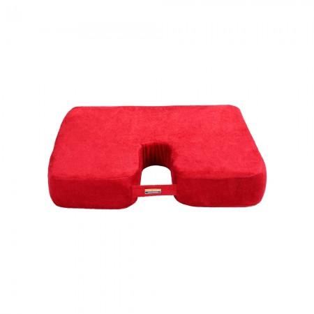 Tailbone Cushion  (comfort seat)