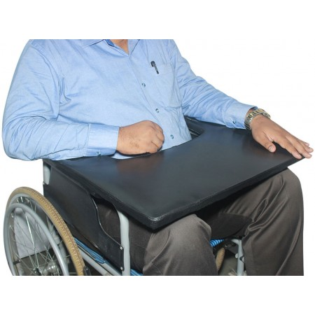 Wheel Chair Table