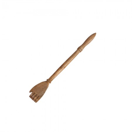 Wooden Back Scratcher