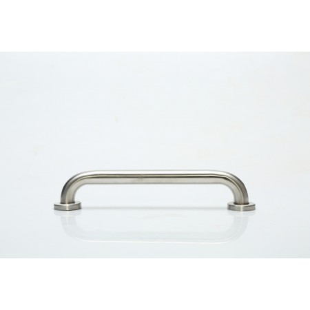 STAINLESS STEEL GRAB BAR
