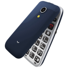 Easy Fone Senior Phone -Royale (Blue)