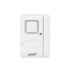 Juvo Door/Window Alarm & Chime- HSB 01 (White)