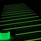 GLOW IN DARK TAPE PER METER