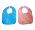 Adult Bib (Small) - Sets of 2