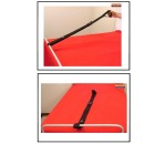 Bed Pull Up Strap