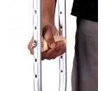 Arm Crutch Set